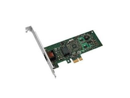 Intel Gigabit CT Deskt.PCI-Express bulk, EXPI9301CTBLK