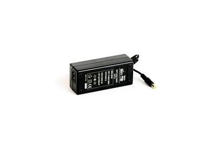 Mikrotik napáj.adapt.24V 2A pro RouterBOARD,Alix, GM-2420