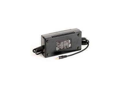 Mikrotik napáj.adapt.48V 2A pro RouterBOARD,Alix, GM-4820