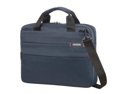 Samsonite Network 3 Laptop Bag 14,1'' Space Blue