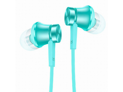 Xiaomi Mi In-Ear Headphones Basic, Blue