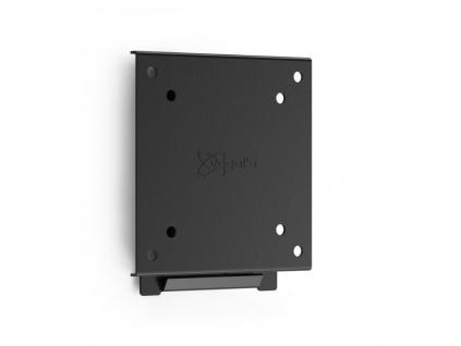 MA1000 fixní LCD držák na stěnu Vogel´s, 17-26'', MA1000