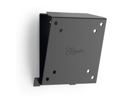MA1010 LCD držák na stěnu Vogel´s, 17-26'', náklon, MA1010