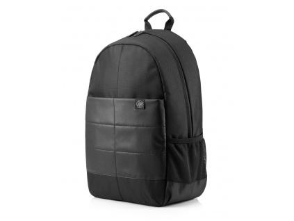 HP 15.6 Classic Backpack, 1FK05AA#ABB