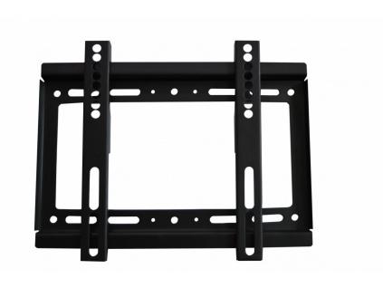 TB TV wall mount TB-250 up to 42'', 40kg max VESA 200x200, TB-250