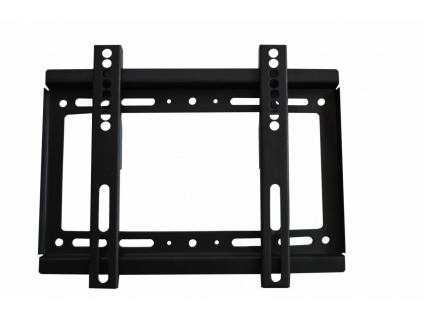 TB TV wall mount TB-250 up to 42'', 40kg max VESA 200x200
