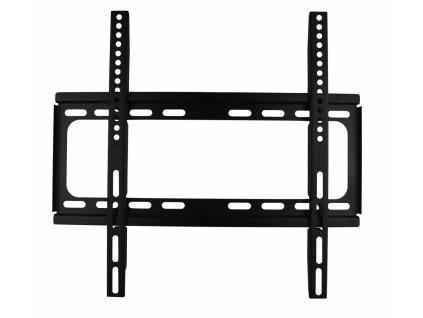 TB TV wall mount TB-450 up to 56'', 40kg max VESA 400x400, TB-450