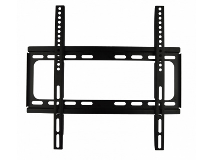TB TV wall mount TB-450 up to 56'', 40kg max VESA 400x400