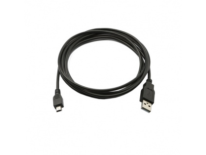 TB Touch Mini USB to USB Cable 3.0m, AKTBXKU3PBAW30B