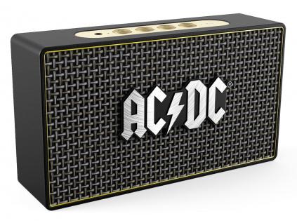 iDANCE AC/DC CLASSIC 3/ BT repro/ 20W/ USB