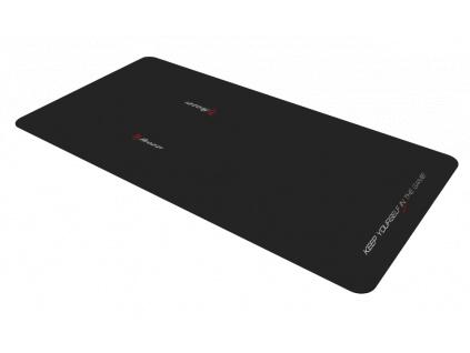 AROZZI ochranná podložka na podlahu pro VELOCITA závodní simulátor