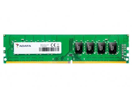 ADATA Premier 16GB DDR4 2666MHz / DIMM / CL19 /