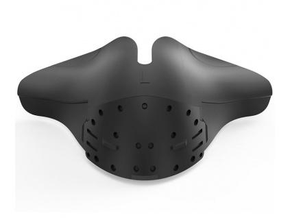 HTC Nose Gasket (Large)