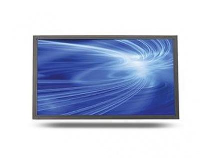 """Dotykové zařízení ELO 2294L, 21,5"""" dotykové LCD, IntelliTouch, single-touch, USB, DisplayPort,m HDMI bez zdroje, E327914"""