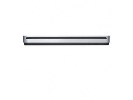 APPLE DVD±RW externí mechanika, external USB SuperDrive, externí vypalovačka