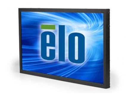 """Dotykové zařízení ELO 3243L, 32"""" kioskové LCD, IntelliTouch +, multitouch, USB, HDMI, E326202"""