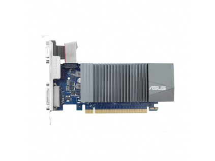 ASUS GT710-SL-1GD5-BRK, 90YV0AL2-M0NA00