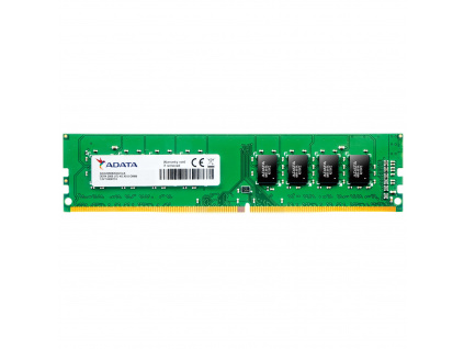 4GB DDR4-2666Hz ADATA CL19 512x16