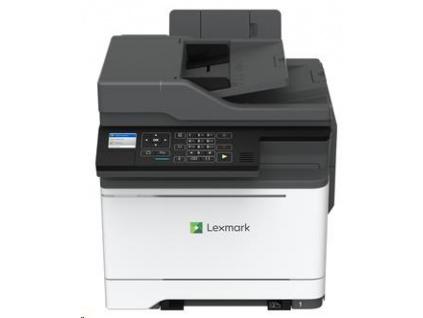 LEXMARK Multifunkční barevná tiskárna MC2425adw 4letá záruka!