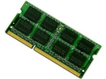 FUJITSU RAM NTB 8 GB DDR4 2133/2400 MHz - pro U749 U759