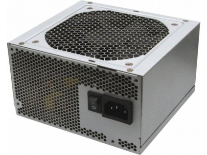 SEASONIC zdroj 550W SSP-550RT, 80+ GOLD B2