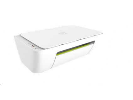 HP All-in-One Deskjet 2130 (A4, 7,5/5,5 ppm, USB, Print, Scan, Copy)