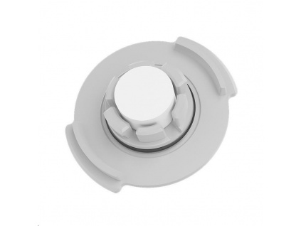 Xiaomi Roborock Sweep One S50 Water tank filter element component