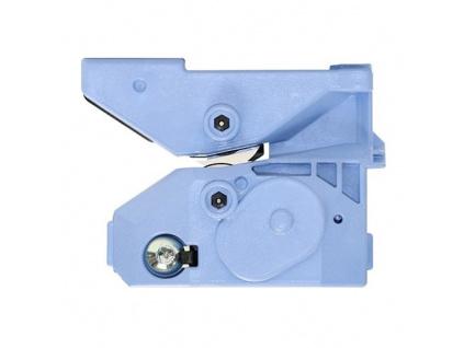 Canon řezačka CT-08 pro TM2xx/3xx, 1155C002AA