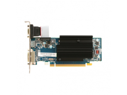 Sapphire R5 230 2GB (64) pasiv D H Ds D3