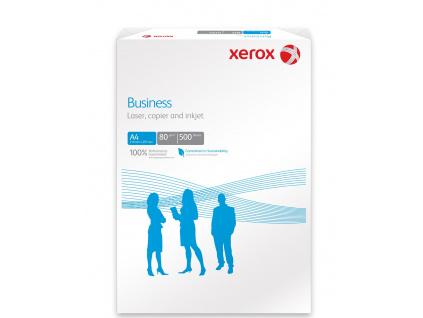 XEROX Business A4 80g 500 listů