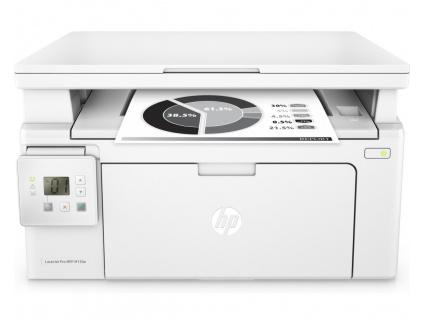 HP LaserJet Pro MFP M130a, G3Q57A#B19