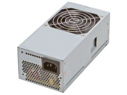 Fortron zdroj 250W TFX FSP250-60GHT 80+ BRONZE