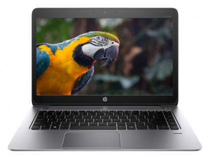 HP EliteBook Folio 1040 G2 41