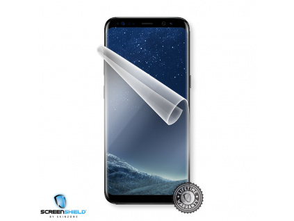 Screenshield™ SAMSUNG Galaxy S8 G950, SAM-G950-D