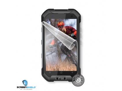 Screenshield™ ALIGATOR RX 550 eXtremo folie na displej, ALG-RX550EX-D