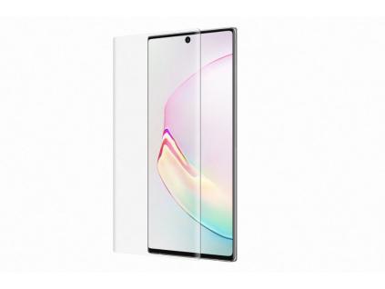 BELKIN Screenforce® InvisiglassCurve pro Samsung Note 10+, F7M082zz