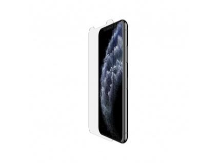 BELKIN InvisiGlass Ultra iPhone Pro Max / Xs Max OVR, F8W941zz