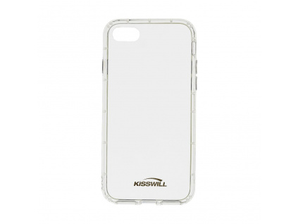 Kisswill Air Transparent pro Xiaomi Redmi Note 5A, 8596311004346