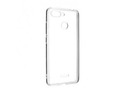 TPU FIXED Xiaomi Redmi 6, FIXTCC-327