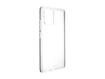 TPU FIXED Galaxy S10 Lite, FIXTCC-488