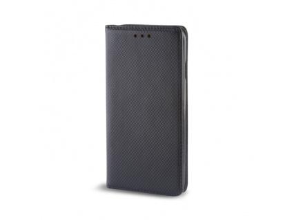 Pouzdro s magnetem Nokia 3310 2017 black, 8921251658173