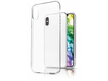ALIGATOR Pouzdro Transparent Samsung Galaxy A70, PTA0009