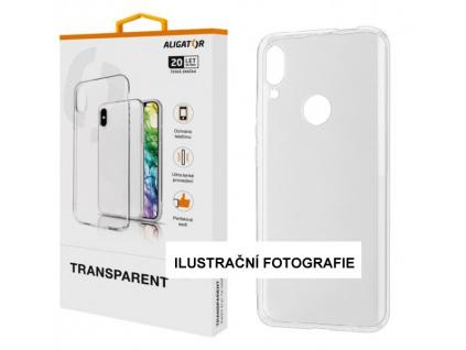 ALIGATOR Pouzdro Transp. Samsung Galaxy A10, PTA0031