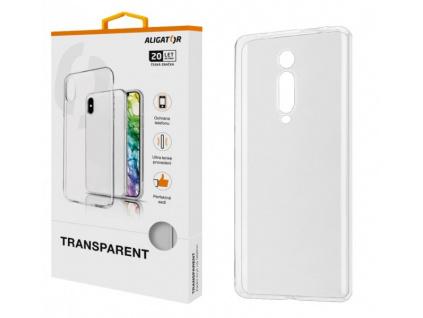 ALIGATOR Pouzdro Transp. Xiaomi Mi 9T, PTA0027