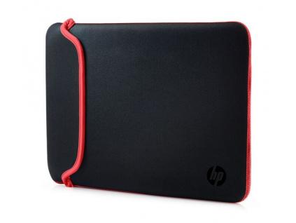 "HP 15.6"" Chroma Sleeve Black/Red - BAG"
