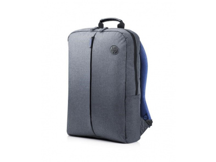 HP 15.6 Value Backpack - BAG, K0B39AA#ABB