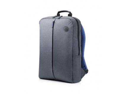 HP 15.6 Value Backpack - BAG, K0B39AA#ABB