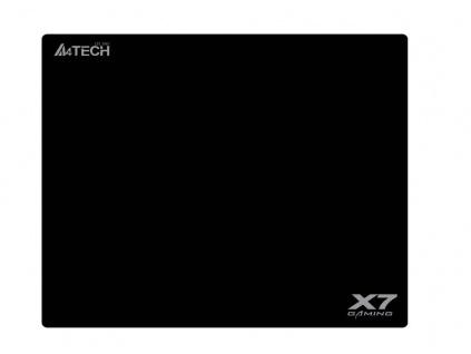 a4tech X7 200MP