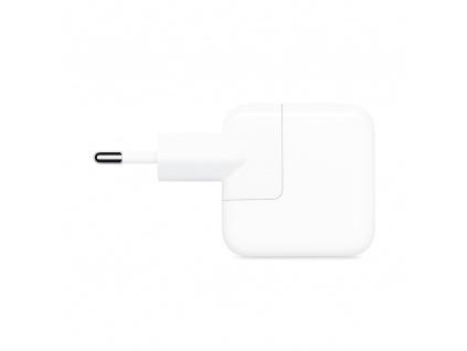 12W USB Power Adapter, MGN03ZM/A