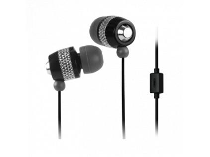 ARCTIC E221 BM Earphones with Microphone